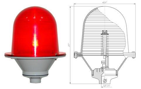 Заградительный огонь «ЗОМ-3»